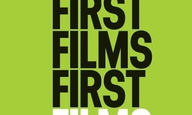 First Films First 2017/2018: Κάνοντας την πρώτη μεγάλου μήκους ταινία να μοιάζει πιο εύκολη