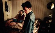 «England Is Mine»: Το biopic του Morrissey έχει τρέιλερ