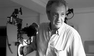 Βασίλης Βαφέας: «Το ελληνικό σινεμά σήμερα είναι arte povera»