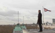 Ο Μάικλ Κέιν, το Brexit, η βίζα του Τζέιμς Μποντ και η επόμενη μέρα για το βρετανικό σινεμά