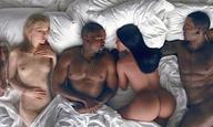 O Βέρνερ Χέρτσογκ έχει κάτι (καλό) να πει για το «Famous» του Kanye West