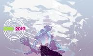 Το Flix ψηφίζει τις 20 καλύτερες ταινίες της δεκαετίας 2010-2019