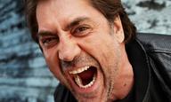 Ο Χαβιέ Μπαρδέμ αγαπάει το heavy metal (και αποκαλύπτει τέσσερις άντρες τους οποίους θα μπορούσε να ερωτευτεί)
