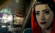 Η Τεχεράνη όπως δεν την είδατε ποτέ στο τρέιλερ του «Tehran Taboo»