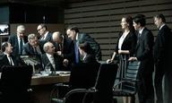 Βενετία 2019: Το «Ενήλικοι στην Αίθουσα» του Κώστα Γαβρά δεν είναι μια ταινία για την ελληνική κρίση