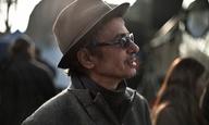 O Λεός Καράξ κάνει μόνο «ξενόγλωσσες» ταινίες!