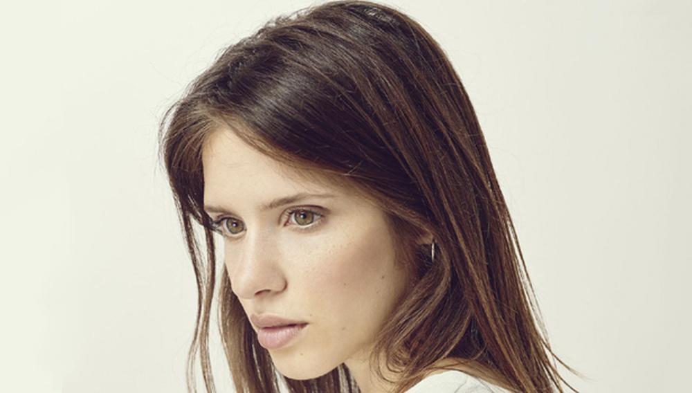 Η Δάφνη Πατακιά πρωταγωνίστρια στη νέα ταινία του Πολ Βερχόφεν, πρώτη μετά το «Elle»