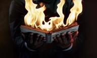 Στην πυρά! Πρώτο τρέιλερ για το «Fahrenheit 451» του HBO