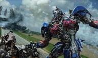 Το «Transformers: Εποχή Αφανισμού» σπάει το φράγμα του 1 δισεκατομμύριου δολαρίων