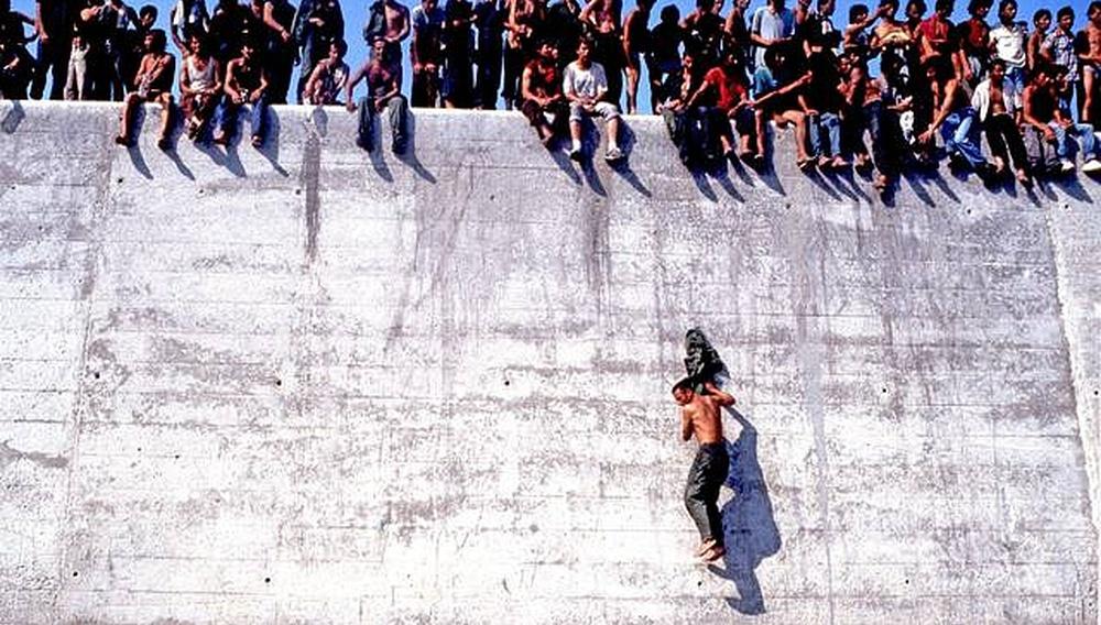 15ο Φεστιβάλ Ντοκιμαντέρ Θεσσαλονίκης: Τα 10 πράγματα που περιμένουμε!