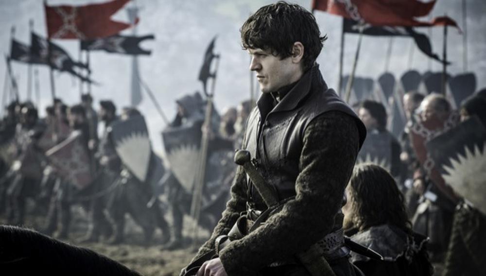 Battle of the Bastards. Πως γυρίστηκε η πιο επική μάχη στην ιστορία του «Game of Thrones»;