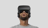 To Flix it στη Στέγη στον κόσμο της Εικονικής Πραγματικότητας