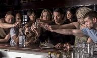 Το «Sense8» θα αποκτήσει επιτέλους το φινάλε που του αξίζει
