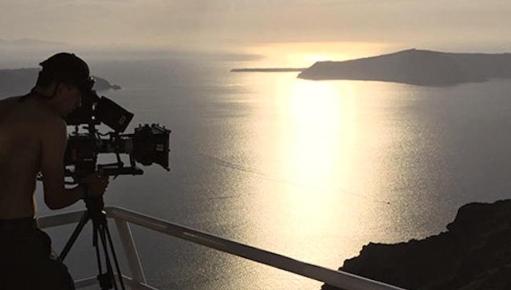 To Flix κάνει όλες τις ερωτήσεις που θέλατε να κάνετε για το «ελληνικό Χόλιγουντ»