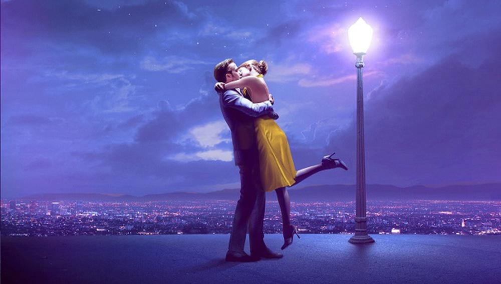Οσκαρ 2017: Το Σωματείο Αμερικανών παραγωγών ψήφισε «La La Land» δαγκωτό