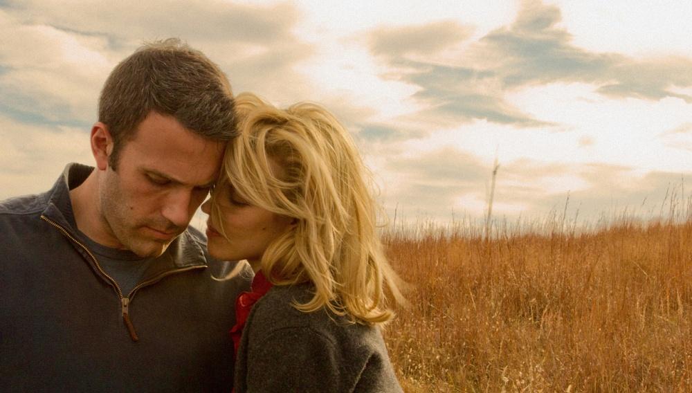 Βενετία 2012, «To The Wonder» του Τέρενς Μάλικ: Το Δέντρο της Ζωής, η επιστροφή...