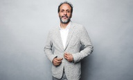 O Λούκα Γκουαντανίνο ετοιμάζει στην Ιταλία μια σειρά για το HBO