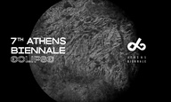 «Eclipse»: Το Cinobo φιλοξενεί το Film Club της 7ης Μπιενάλε της Αθήνας