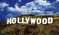 Το Χόλιγουντ γυμνό σε μια από τις μεγαλύτερες διαρροές προσωπικών δεδομένων που έγιναν ποτέ