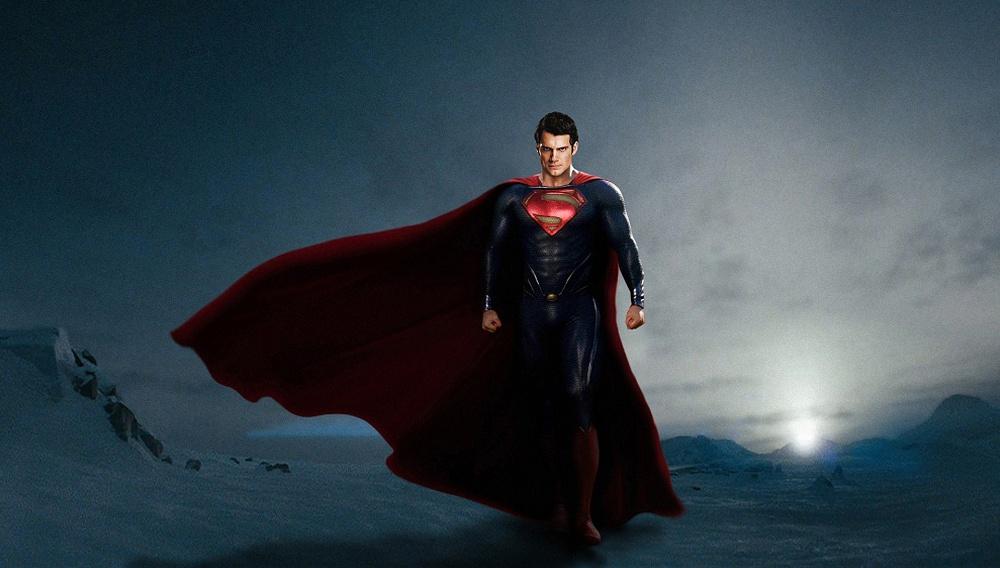 «You are not alone»: νέο τρέιλερ για το «Man of Steel»