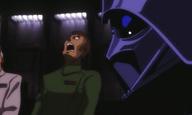 To «Star Wars: A New Hope» ως ένα υπέροχο anime τρέιλερ