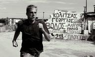 To ελληνικό σινεμά πάει Εσθονία!