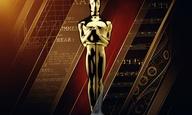 Oscars 2020: Η Ακαδημία πρόβλεψε (κατά λάθος) τους νικητές της μεγάλης βραδιάς
