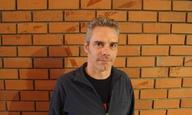 Δημήτρης Κερκινός: «Οι Ελληνες δε θέλουν να θεωρούνται Βαλκάνιοι, ενώ είναι.»