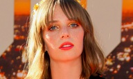 Once Upon a Time in Hollywood: τα παιδιά ποιων διασήμων έχουν ρόλους στη νέα ταινία του Ταραντίνο;