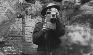17ο Φεστιβάλ Ντοκιμαντέρ Θεσσαλονίκης: Υπάρχουν χιλιάδες ντοκιμαντέρ για τον Β' Παγκόσμιο Πόλεμο και υπάρχει και το «Night Will Fall»