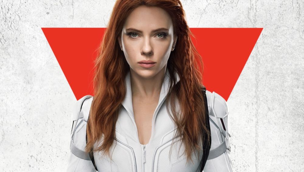 To «Black Widow» θα κυκλοφορήσει στις αίθουσες και στο Disney+ στις 9 Ιουλίου