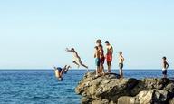 Thessaloniki Goes to Cannes ξανά! Αυτές είναι οι 5 ελληνικές ταινίες που συμμετέχουν