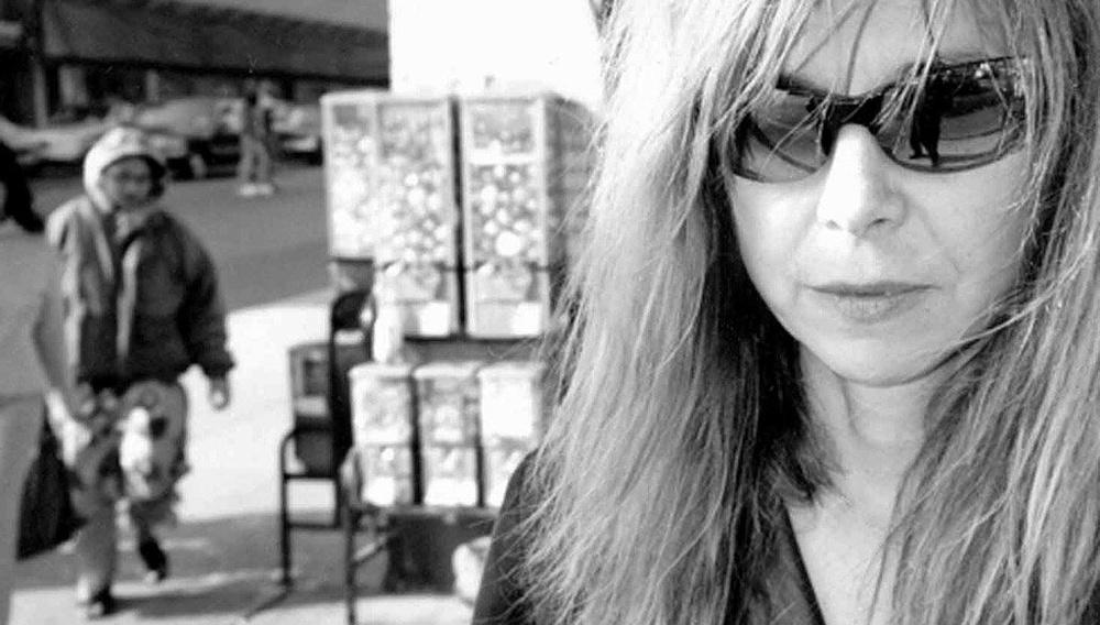 20ό Φεστιβάλ Ντοκιμαντέρ Θεσσαλονίκης: Η Σάρα Ντράιβερ παρουσιάζει 11 αγαπημένες της ταινίες