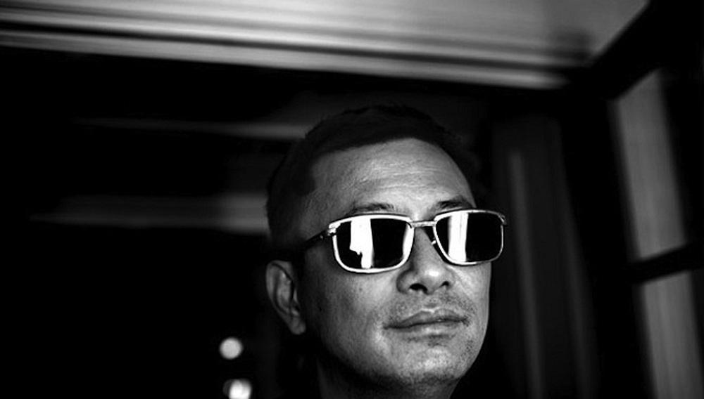 Γουόνγκ Καρ Γουάι: ο Master μιλάει στο Flix
