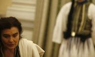 Οταν η Υπουργός Πολιτισμού Λυδία Κονιόρδου έγινε trending topic