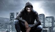 «Cleverman»: Εκεί που μια superhero μυθολογία συναντά την πολιτική παραβολή