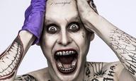 «Suicide Squad» εναντίον Rotten Tomatoes: H αυγή της δικαιοσύνης