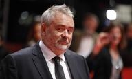 Ηθοποιός κατηγορεί τον Λικ Μπεσόν για βιασμό