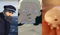 Δείτε και τις 10 ταινίες μικρού μήκους animation που βρίσκονται στα προκριματικά των Οσκαρ
