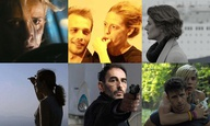Βραβεία Ελληνικής Ακαδημίας Κινηματογράφου 2015: Οσα μάθαμε από τις φετινές υποψηφιότητες