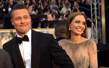 Oscars 2014: Το κόκκινο χαλί
