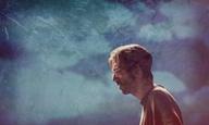 To Flix ξετυλίγει το «Νήμα» της νέας ταινίας του The Boy