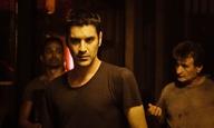 Η νέα ταινία του Χριστόφορου Παπακαλιάτη δεν έχει τίτλο, αλλά έχει ξεκινήσει γυρίσματα