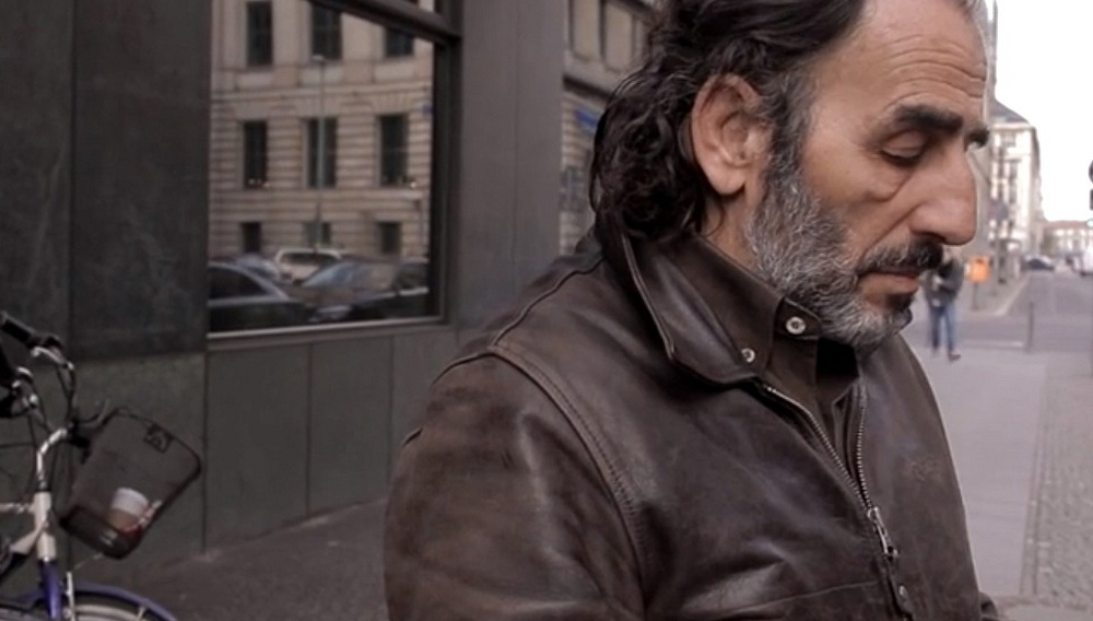 Berlinale 2014: Το ελληνικό σινεμά στην κάμερα του Flix