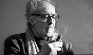 Ο Ζαν-Λικ Γκοντάρ ετοιμάζει καινούργια ταινία