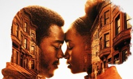 «Are you in the mood for love yet?»: Νέο τρέιλερ για το «If Beale Street Could Talk» του Μπάρι Τζένκινς