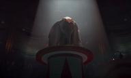 Πετάει ο ελέφαντας; Τρέιλερ για το «Dumbo» του Τιμ Μπάρτον