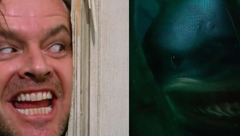 Δείτε ένα μαγικό βίντεο: η Pixar κλείνει το μάτι στις καλύτερες ταινίες της κινηματογραφικής ιστορίας