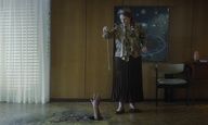 To «Electric Swan» της Κωνσταντίνας Κοτζαμάνη και το «Olla» της Αριάν Λαμπέντ στο Εθνικό Διαγωνιστικό του Κλερμόν-Φεράν