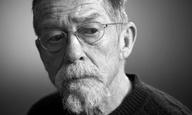 Ενα τελευταίο αντίο στον Τζον Χερτ, τον άνθρωπο-χαμαιλέοντα
